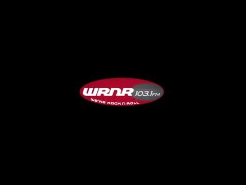Director Marlee Roberts  Radio  WRNR