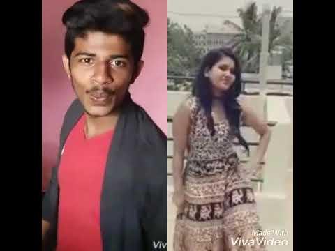 Chuttu Chuttu Rembo 2 Kannada Movie Song | Chuttu Chuttu Song