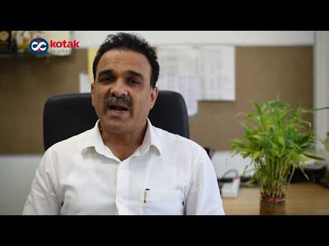 Kotak Securities announces the Great Indian Brokerage Sale