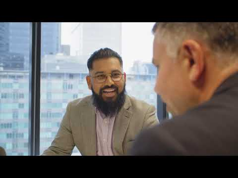 Customer Story - IR moves to Microsoft Dynamics 365 to modernise applications and optimise IT