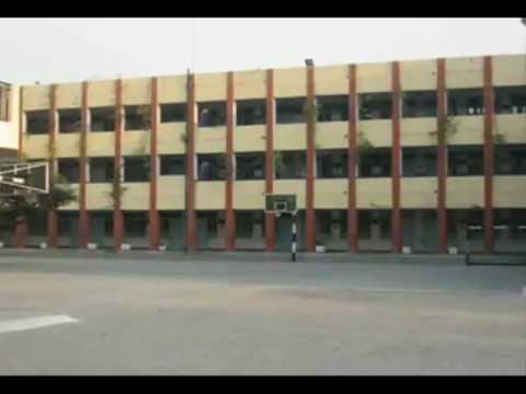 Sri Guru Harkrishan Sr. Sec. Public School - YouTube
