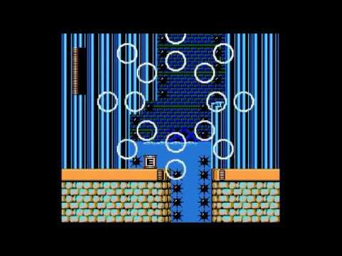 Mega Maker   Crystal City |