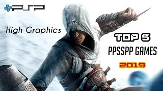 Top 5 psp games with high graphics videos / Page 2 / InfiniTube