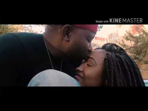 F Jay - Range Rover(New 2017 Zambian music)