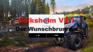"[""LS15"", ""FS15"", ""Landwirtschafts Simulator 15"", ""Faming Simulator 15"", ""Mod"", ""ModMap"", ""Mod Vorstellung"", ""Volksholm"", ""Tutorial""]"
