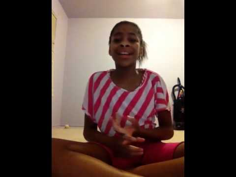 Me and you by coco jones and tyler james williams