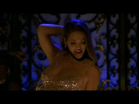 Beyonce - A Woman Like Me