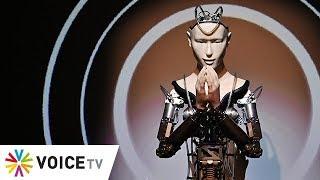 the-toppick-เกียวโตสร้าง-39-หุ่นยนต์นักบวช-39-สืบทอดศาสนาแทนมนุษย์
