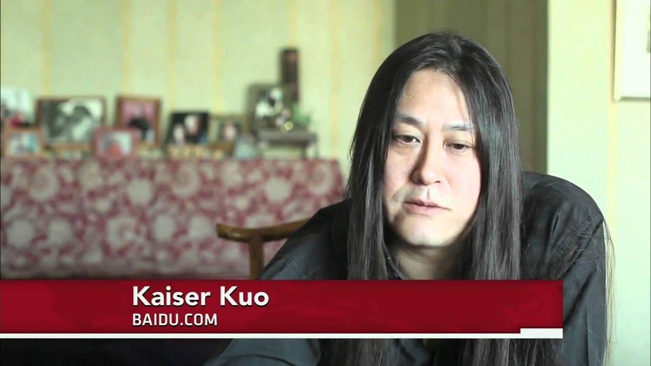Asian pornstar from vivid