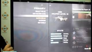 Call Of Duty - AIFV -Tutorial 1.mp4