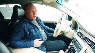 Автоподбор в Мурманске и области! Бит или не Бит ваш авто  ?