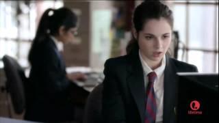 Restless Virgins Trailer (HD) Vanessa Marano Lifetime Movie