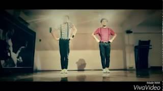 """Matargashti""/ By Mohit Chauhan /Choreography By Rahul&Arvind*"