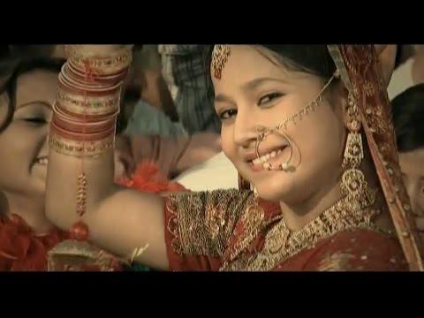 Muklawa - Romy Ranjan || New Punjabi Official Video Song || Vvanjhali Records