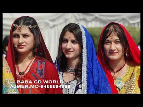 Sindhi DJ Remix ''Jiye Muhinji Sindh'' - Jagdish Mangtani