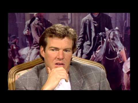 Marshall Earp Saves Tommy ORourke.wmv from YouTube · Duration:  3 minutes 42 seconds