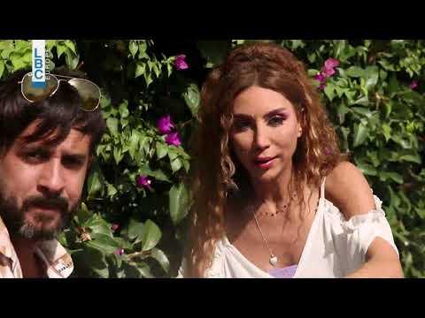 Ktir Salbeh Show - Season 7 - Episode 4 - بنت  عيلة محافظة