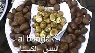 Repeat youtube video عندي دواك 14/02/13
