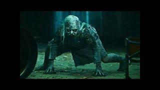 Дьявольский особняк #ужасы #триллер #мистика #фильм2019 #новинка
