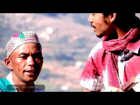 Gasy two Gass -Zay mahadiavolana