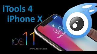 Itools 3 crack license key | iTools 4 4 3 1 Crack Full
