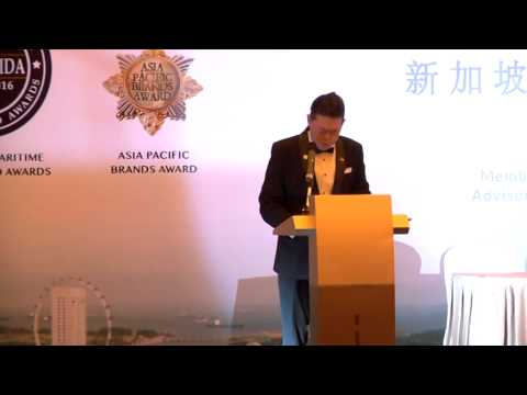 Trade & Industry Association (Singapore) | Singapore Trade & Industry Summit 2015