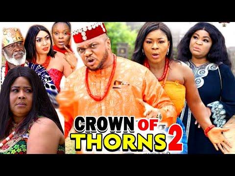 Download CROWN OF THORNS SEASON 2 -