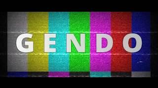 Sawal Crezz - GENDO  Music Video  Ft Andhy KHB Rap x Ayhun G B Flow