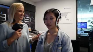 Building Ultimate Ears Custom In-Ear Monitors Start to Finish