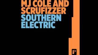 "MJ Cole & Scrufizzer ""Southern Electric"" (MJ Cole Dubb)"