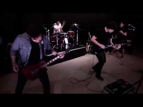 AERIA - Máscaras (Videoclip Oficial)