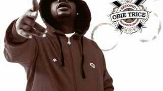 Obie Trice Feat. Akon - Snitch + Lyrics