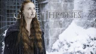 Game of Thrones | Soundtrack - The North Remembers (Extended)