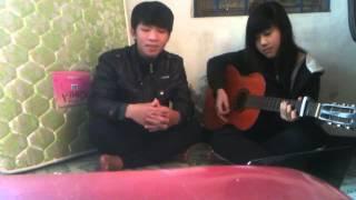 [Passion FB] Chia tay không lý do - Hanna ft Oxo