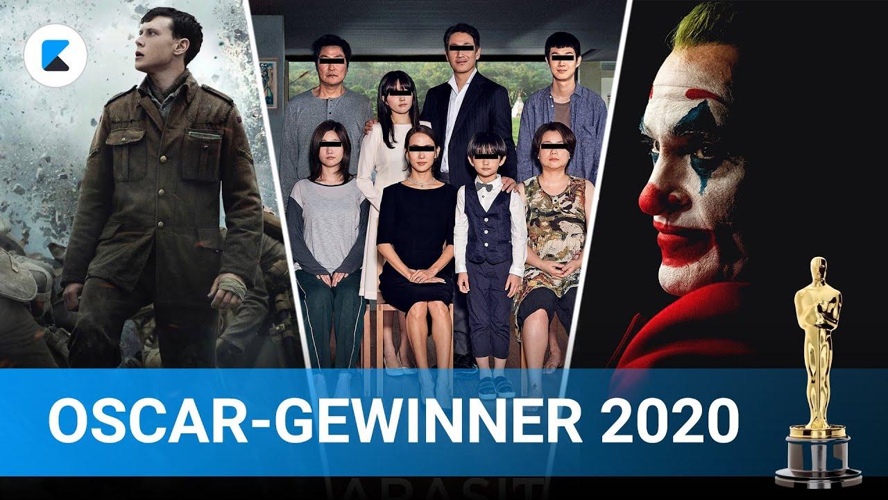 Jüngste Oscar Gewinner