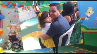 Vlog: Aniversário de Juju!!! #Jujufez5