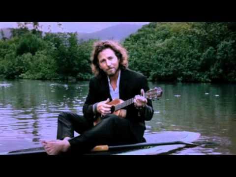 Dream a Little Dream - Eddie Vedder