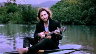 Dream a Little Dream - Eddie Vedder