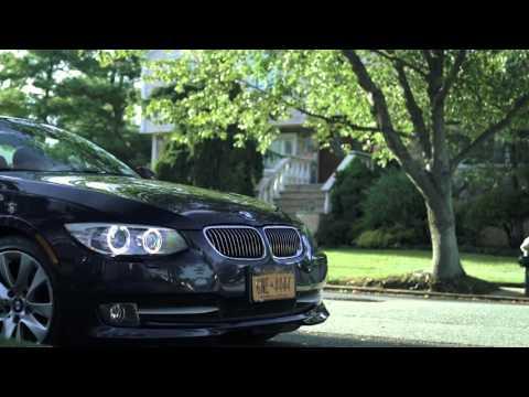 """Will XL Feat. Lillo Brancato - """"A Staten Island Tale"""""""