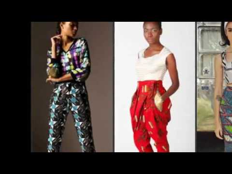 best-pants-for-african-cute-ladies---top-in-the-list