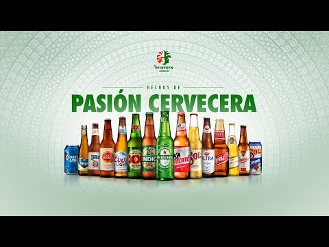 estamos-hechos-de-pasiÓn-cervecera