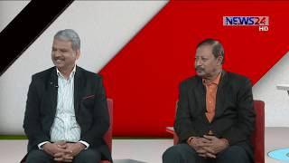 We Love Sports on 17th December, 2018 (Sports Show) on News24