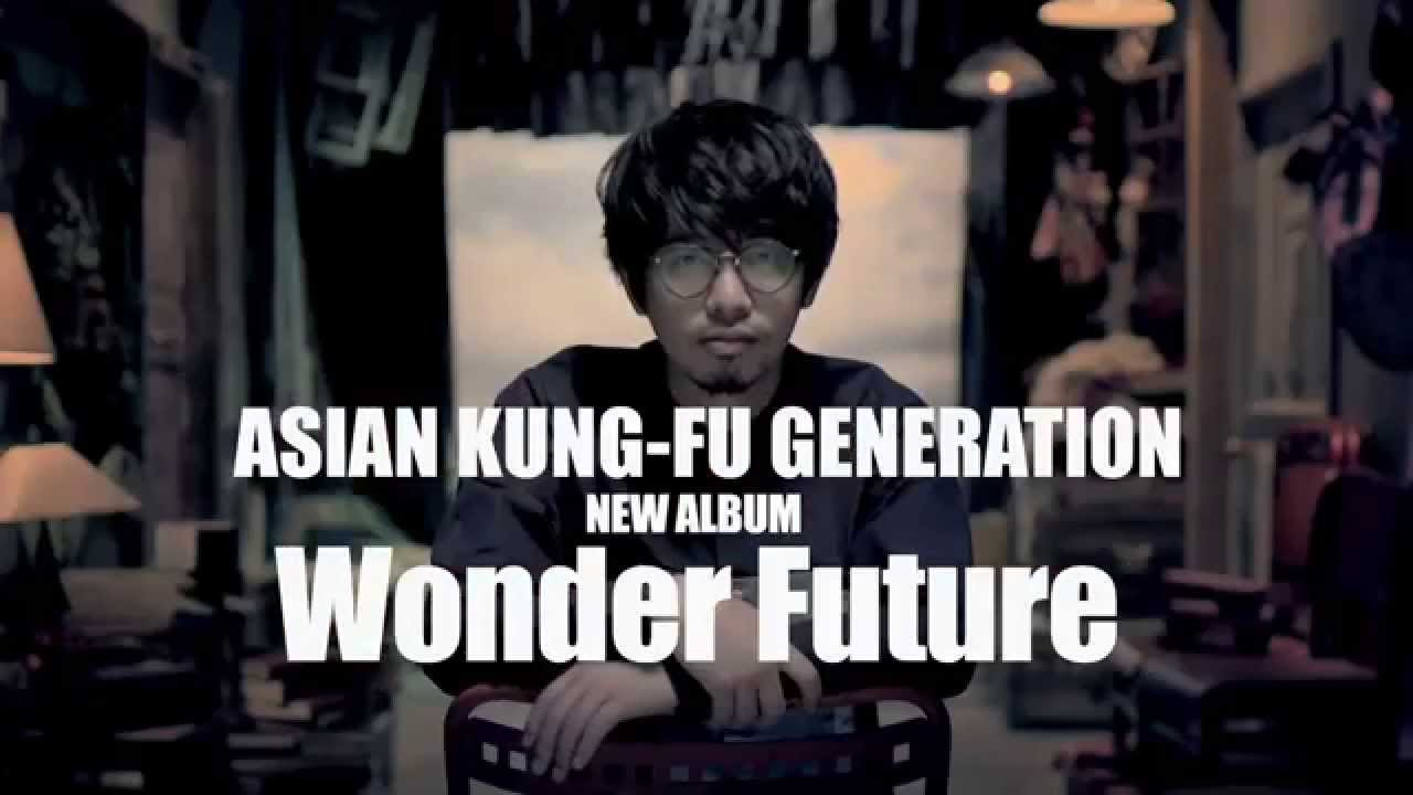 asian kung fu generation translations jpg 853x1280