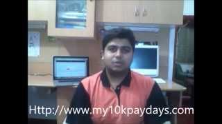 online jobs for students in india true opportunity