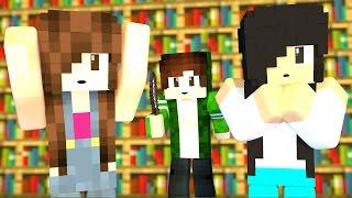 Minecraft Murder - PAPIS É O MAIOR SUSPEITO DE TODOS