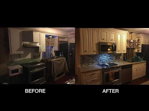 Restore LA Solution 2 Homeowner - Beverly Montgomery