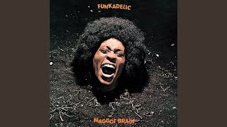 Provided to YouTube by Ingrooves Super Stupid · Funkadelic Maggot B...