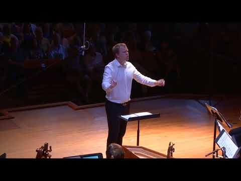 Aiblinger Magnificat, Norfolk Chamber Music and Choral Conducting Festival`