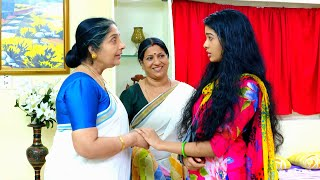Manjurukum Kaalam | Episode 404 - 01 August 2016 | Mazhavil Manorama