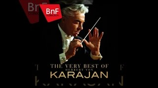 Скачать The Very Best Of Herbert Von Karajan